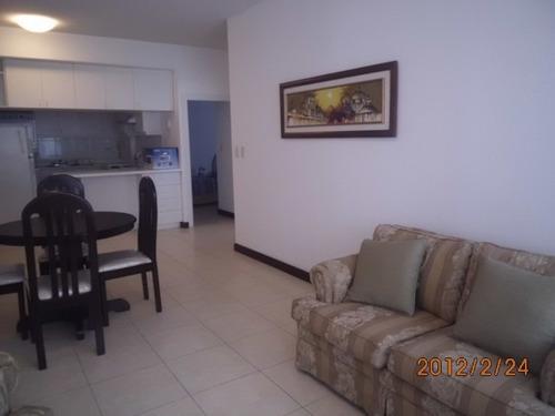 Citymax Alquila Apartamento Amueblado En Zona 14 - Paa-038-04-12