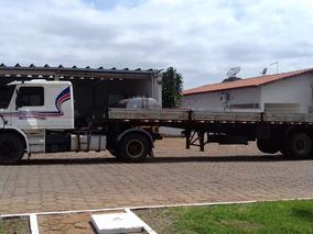 Scania Scania 112 330