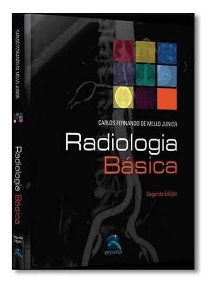 Radiologia Básica 2ª Ed.