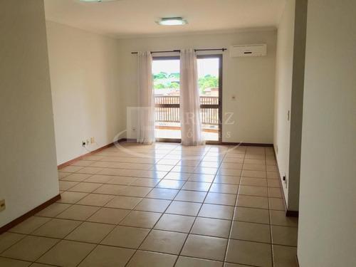 Imagem 1 de 27 de Ótimo Apartamento Para Venda No Santa Cruz, Ed. Montparnasse, 4 Dormitorios Sendo 2 Suite, Sala 3 Ambientes Em 149 M2 De Area Privativa, Portaria 24h - Ap02479 - 68976527