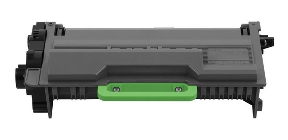 Toner Original Brother Tn-3472 Tn3472 Dcp-l5652dn Dcp-l5602
