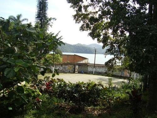 Imagem 1 de 11 de Prédio À Venda, 20 Quartos, 5 Vagas, Rio Grande - São Bernardo Do Campo/sp - 65799