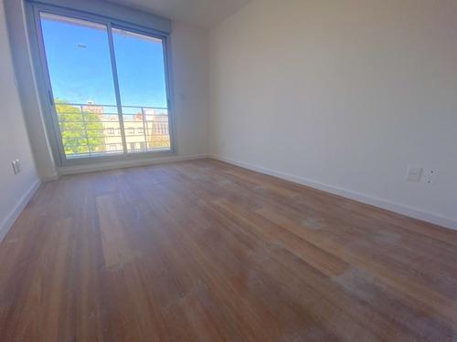 Venta Apartamento, 2 Dormitorios, La Blanqueada Ventura 810