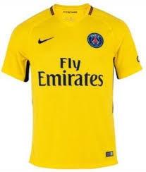 2 Camisa Paris Saint Germain 2018/tamanho M