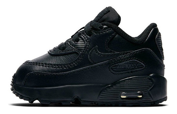 Zapatillas Nike Air Max 90 Leather 2987