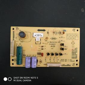 Placa Dos Driver/inverter Dos Led Semp Toshiba Le3973