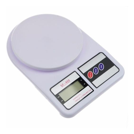 10 Basculas Digital 1ga5 Kg Vende Nuestros Productos Cm-81