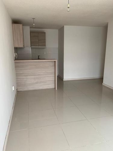 Imagen 1 de 16 de Alquiler Apartamento Centro 1 Dormitorio Garaje