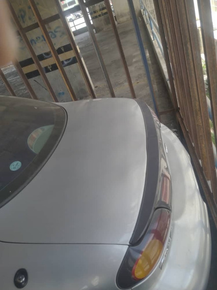 Ford Taurus Año 98