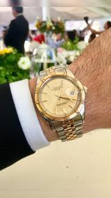 Reloj Rolex Datejust Thunderbird 1625 Original