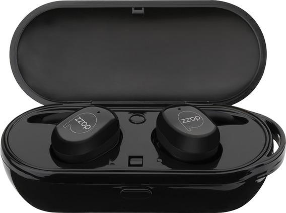 Fone De Ouvido Earbud Bluetooth Dazz Prodigy