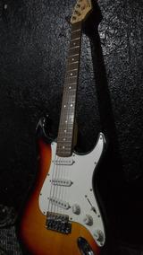 Guitarra Eléctrica Freedom Venta O Cambio