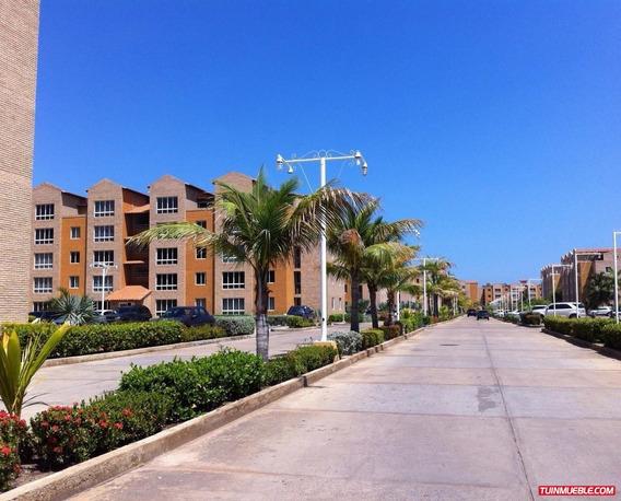 Marina Del Rey - Apartamentos | Se Vende | Lecheria