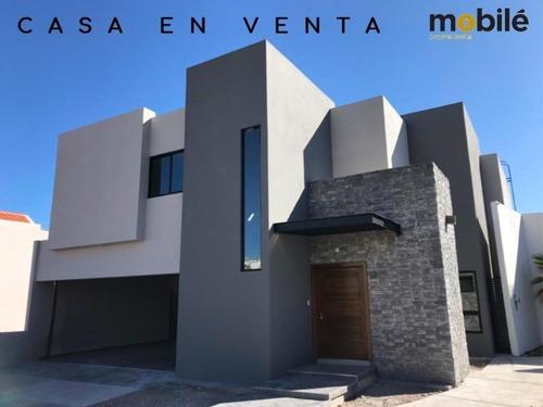 Casa En Venta Pedregal Del Valle