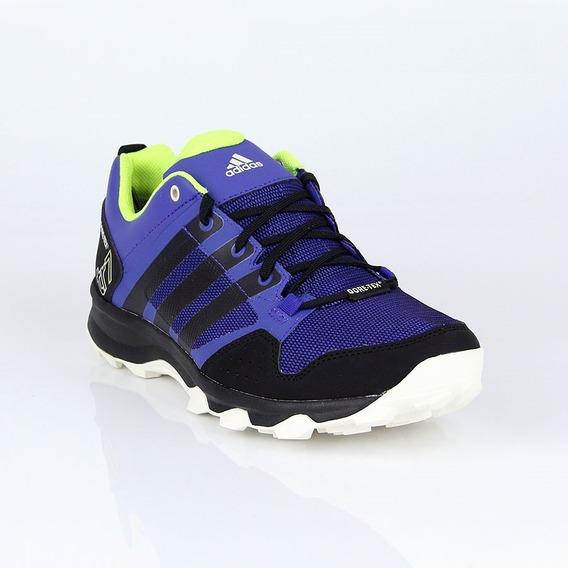 Zapatillas adidas Element Race Para Mujer Originales Ndpm