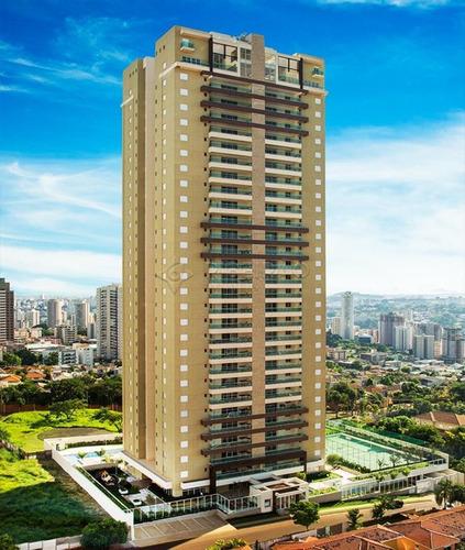 Imagem 1 de 10 de Apartamentos - Ref: V5486