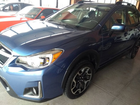 Subaru Xv 2.0 Sport At Cvt