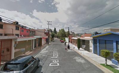 Casa En Venta En Atizapán Junto A Tec De Monterrey