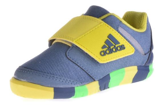 Zapatilla adidas Fortaplay Ac I
