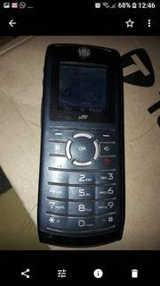 Motorola I 290