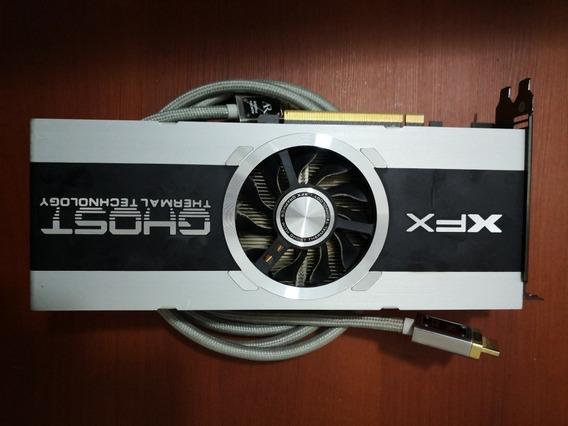 Hd Radeon Xfx R7950 3gb 256bits