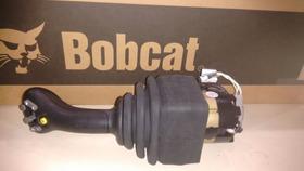 Joystick Bobcat Lado Direito Completo Cod 6697905