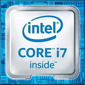 Processador Intel Core I7 4790 3.6ghz Lga 1150 4ºgeração Oem