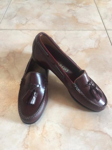 Zapatos Sebago Originales Nuevos
