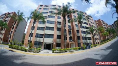 Apartamentos En Venta Ab La Mls #19-12374 -- 04122564657