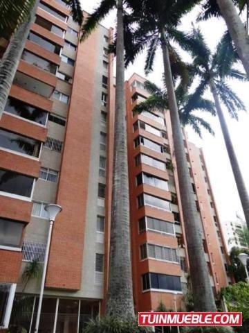 Apartamentos En Venta Ab La Mls #18-1732 -- 04122564657