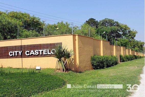 Casa Em Condominio - Vila Martins - Ref: 29297 - V-29297