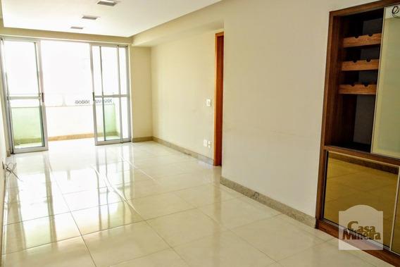 Apartamento À Venda No Prado - Código 267270 - 267270