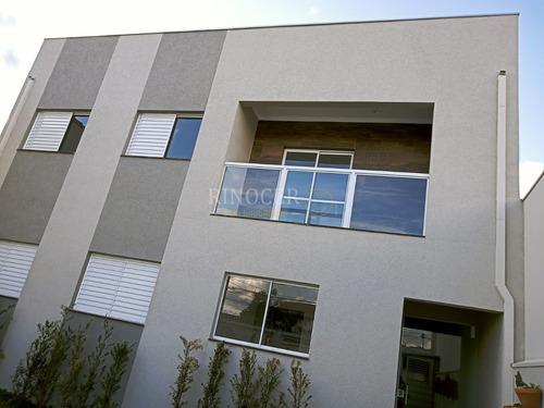 Imagem 1 de 30 de Apartamento Padrão Em Franca - Sp - Ap0512_rncr