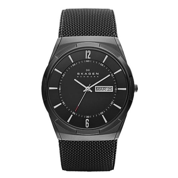 Relógio Skagen Skw6006/8pn