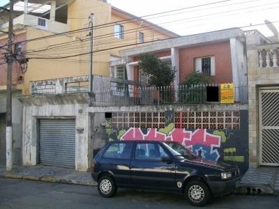 Imagem 1 de 7 de Ref.: 13031 - Terreno Em Osasco Para Venda - 13031