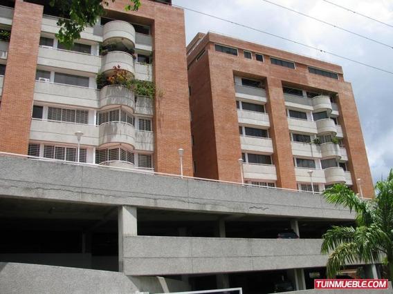 Apartamentos En Venta - Bello Monte - 16-17567
