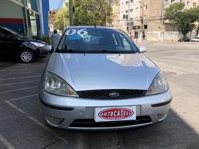 Ford Focus 1.6 Gl 5p