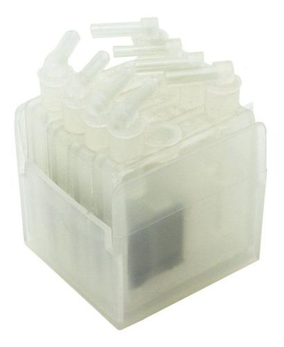 Imagem 1 de 3 de Sistema Anti-refluxo 4 Vias