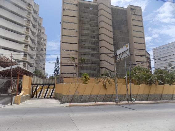 Se Vende Apartamento En Caribe Edo La Guaira