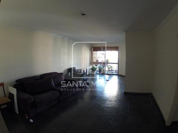 Apartamento (tipo - Padrao) 4 Dormitórios/suite, Cozinha Planejada, Portaria 24hs, Elevador, Em Condomínio Fechado - 41676vehii