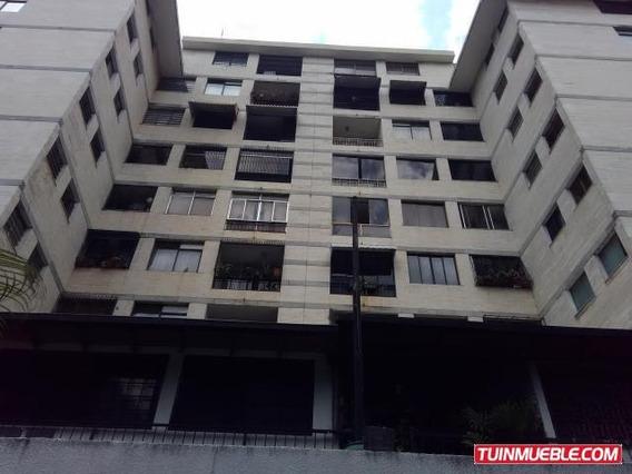 18-5229 Am Apartamentos En Venta Las Minas