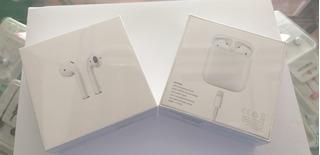 AirPods 1era Generacion Apple Originales