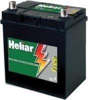 Bateria Heliar 12x36 F36jd Free Original