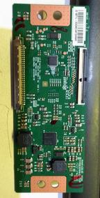 Placa Tcon Toshiba 32l2400