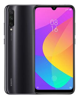 Versión Global Xiaomi Mi A3 4gb 128gb Smartphone 4030mah