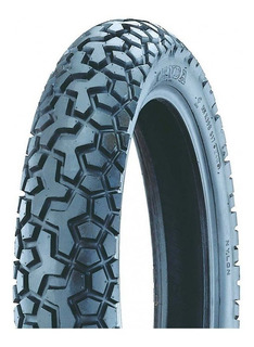 Kenda 4.60-18 63p Doble Propósito K280 Rider One Tires