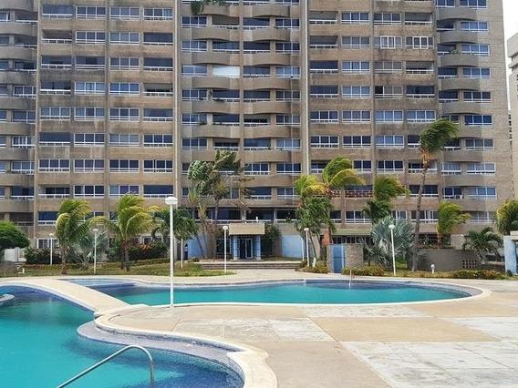 Apartamentos En Venta 20-9758 Astrid Castillo 04143448628