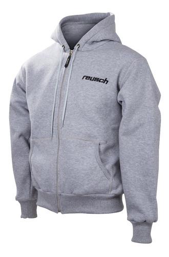 Campera Deportiva Lucas Reusch Exclusivo