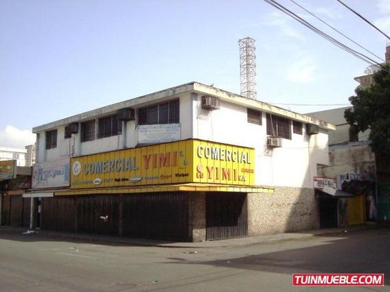 Edificios En Venta Sonny Bogier * Bs 316.000