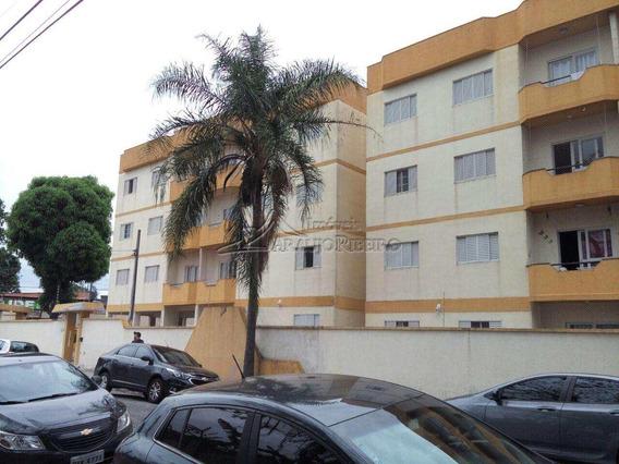 Ótimo Apartamento Para Locação No Condomínio Tropical - A60076
